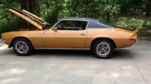 1973 chevy camaro z28 for sale 1973 chevy camaro z28 for sale 706 831 1899