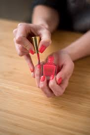 5 free nail polish from treat collection silke von rolbiezki