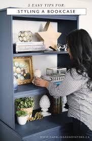 Bookshelf Design by Best 25 Bedroom Bookcase Ideas On Pinterest Bookshelf