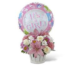 balloon delivery san antonio tx new baby delivery san antonio tx blooming creations florist