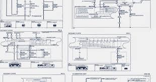100 wiring diagram for 2008 mazda 3 ecu wiring diagram for