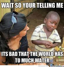 Global Warming Meme - global warming by james mine 8 meme center