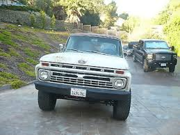 Second Hand Cars Los Angeles Ford F 150 Classic Cars In Los Angeles Ca For Sale Used Cars