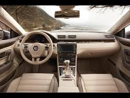 white volkswagen inside 2009 volkswagen cc gold coast edition interior 1920x1440