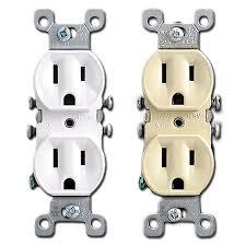 leviton wiring dolgular com