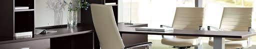 drafting table vancouver vancouver office furniture solutions chairlines