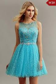 graduation dresses 8th grade graduation dresses for 8th grade naf dresses