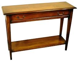 antique console tables for sale console tables for sale phpilates com