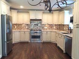 jampk cabinetry arizona kitchen bath cabinet design gallery in