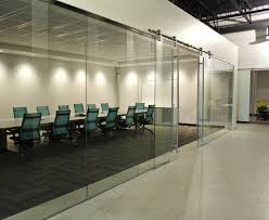 Glass Wall Design by Cpp Wind Engineering U0026 Air Quality Experts Cpp U0026 Burkett Design