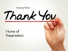 powerpoint presentation templates for thank you thank you powerpoint template thank you powerpoint template 3d thank