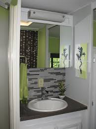 rv remodeling ideas photos diy nature inspired rv renovation