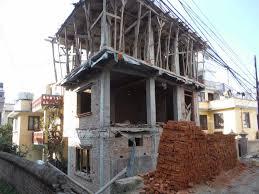 home design for nepal ann marcer in nepal building houses house3 jpg idolza
