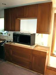 Base Kitchen Cabinets Without Drawers Base Kitchen Cabinets With Drawers Fishes Base Kitchen Cabinets