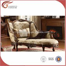 antique chaise lounge antique chaise lounge suppliers and
