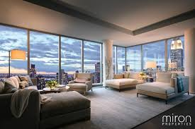 One Bedroom Apartment Manhattan One Bedroom Apartments In Manhattan Home Interior Design Ideas