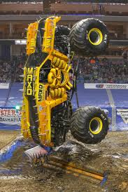 texas monster truck show ends detroitmj this mamaus life tickets tickets monster truck