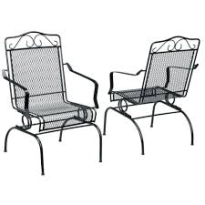 Black Patio Chair Patio Ideas Black Metal Patio Dining Sets Metal Patio Table And