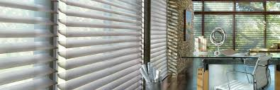 window blinds window blinds san jose hunter fashions slide