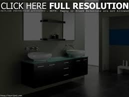 bathroom sink ideas befitz decoration