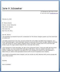 letter graphic designer job uniwarefr pertaining to design cover