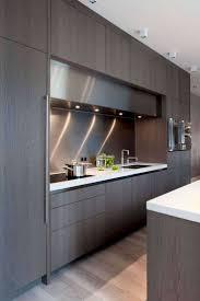a modern kitchen modern cabinets best 25 modern kitchen cabinets ideas on