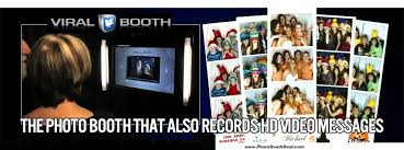 photo booth rental ma www photoboothdeal home belchertown ma