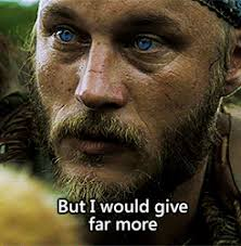 Vikings Meme - vikings meme gif find download on gifer