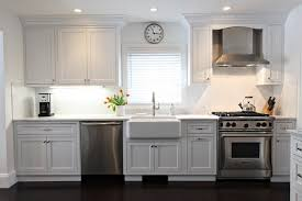 bi level homes interior design bi level homes interior design split level kitchen designs