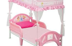 Toddler Beds Northern Ireland Bedding Set Superior Toddler Boy Superhero Bedding Cute