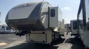 cardinal 5th wheels for sale in north central texas united rv