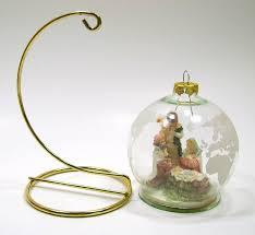 house of lloyd christmas around the world house of lloyd christmas around the world around the
