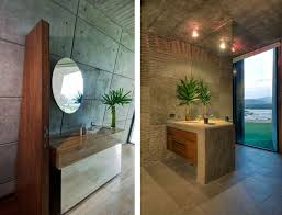 others inspirational bathroom vanity ideas for small bathrooms