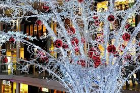 companies that put up christmas lights company that put up liverpool one s christmas lights has collapsed