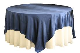 120 round tablecloth fits what size table overlay sizes on different size tables pictures