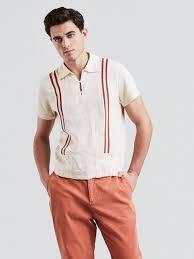 levi s vintage clothing for men levi s us