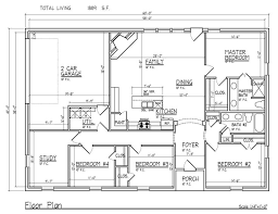 home building blueprints best 25 metal homes floor plans ideas on barn homes