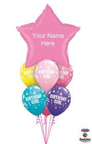 personalized balloons personalized balloons personalized balloon bouquets balloons