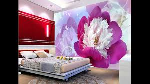 3d wallpaper for your dearm home as royal decor youtube