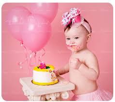baby birthday baby photographer to alexandria virginia oh baby