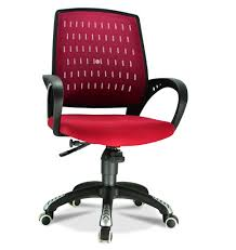 recaro computer chair 5552