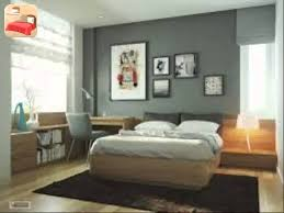 bedroom painting pictures perfect painting blue bedroom ideas
