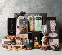 Delivery Gift Baskets 56 Best Images About Food And Wine Hampers On Pinterest Hamper