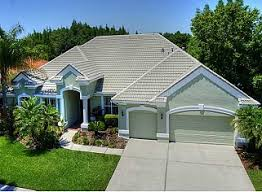 westchase real estate homes for sale in tampa fl