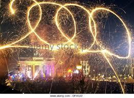 2000 new years 2000 new year stock photos 2000 new year stock images alamy