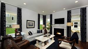 house design chapel hill nc real estate berkshire hathaway real