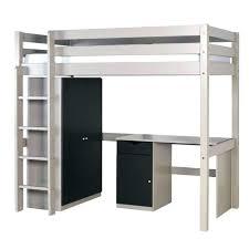 lits mezzanine avec bureau lit mezzanine avec bureau et armoire armoire lit bureau armoire