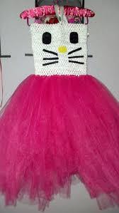 Kitty Halloween Costume Kids 17 Kitty Images Kitty Costume