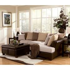 Sectional Living Room Sets Logan Sectional Living Room Set Signature Design By