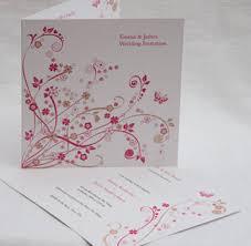 Create Your Own Wedding Invitations Create Your Own Wedding Invitations Online For Free Wblqual Com